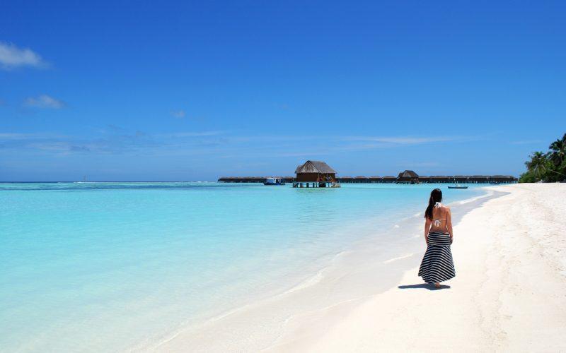 maldives-3434910_1920